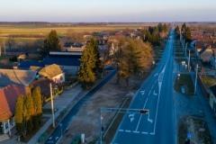 Belisce-biciklisticka-staza-02-620x348-1
