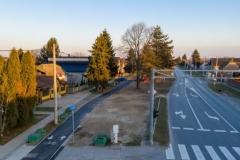 Belisce-biciklisticka-staza-03-620x348-1