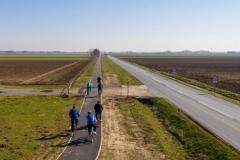 Belisce-biciklisticka-staza-14-620x348-1