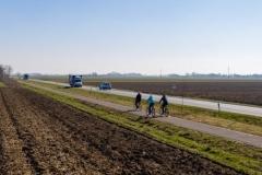 Belisce-biciklisticka-staza-15-620x348-1