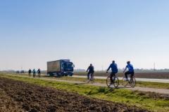Belisce-biciklisticka-staza-16-620x348-1