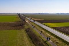 Belisce-biciklisticka-staza-18-620x348-1