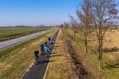 Belisce-biciklisticka-staza-20-620x348-1