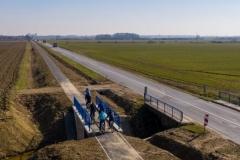 Belisce-biciklisticka-staza-24-620x348-1