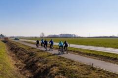 Belisce-biciklisticka-staza-28-620x348-1