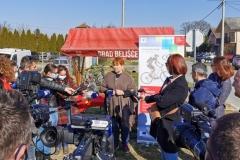 Belisce-biciklisticka-staza-36-2-620x465-1