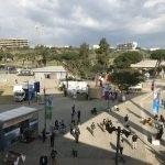 Tel-Aviv-04-150x150-1