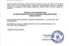 Grad-Belisce-gradonacelnik-page-001-620x877-1