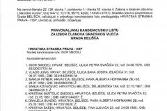 Grad-Belisce-kandidacijske-liste-page-007-620x877-1