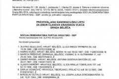 Grad-Belisce-kandidacijske-liste-page-011-620x877-1