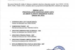 Grad-Belisce-kandidacijske-liste-page-013-620x877-1