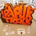 Papuk_Trekk_Trail-3-150x150