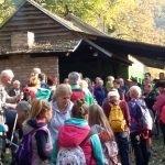 Jesen-na-Dilju-26.10.2019.-003-150x150