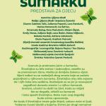 U-nasemu-sumarku-Letak-A5-002-150x150-1