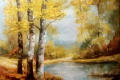 Jadranka-Berak-620x613-1